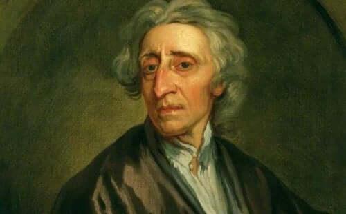 Johhn Locke