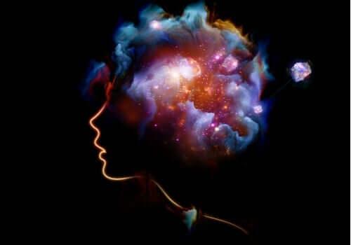 Duchowy mózg: oto, co mówi nam nauka