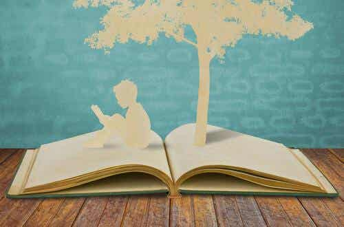Psychologia wychowawcza: rozwój i przedstawiciele