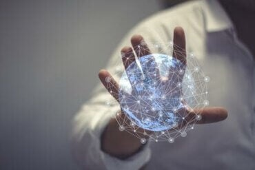 Społeczeństwo informacyjne: czym się charakteryzuje?