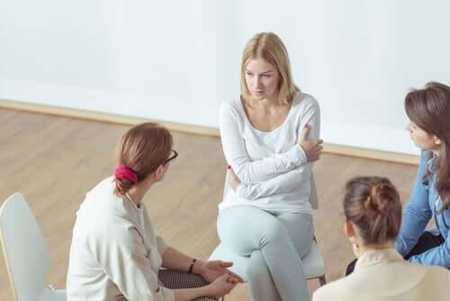 Koterapia - na czym polega i jakie ma zalety