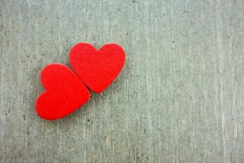 Romantyczna miłość - trzy mity, jakie wokół niej narosły