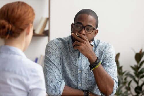 Czy wiesz, jak poprawnie odrzucić ofertę pracy?