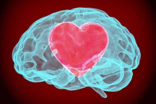 Samoregulacja emocjonalna: stań się panem samego siebie