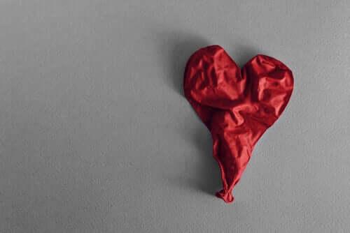 Brak empatii - 5 oznak, że ci jej brakuje