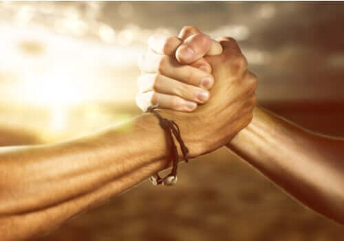 Mit o remisie: rywalizacja a idea pacyfizmu