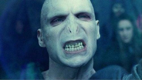 Czy Voldemort i jego życie mogą pomóc nam lepiej zrozumieć zło?
