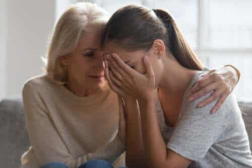 Historia rodziny: czy skazuje na powtarzanie błędów?