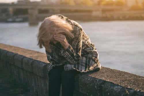 Wieczne bezrobocie: implikacje psychologiczne