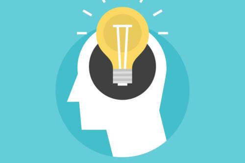Kiedy człowiek jest inteligentny - jakie czynniki o tym świadczą?