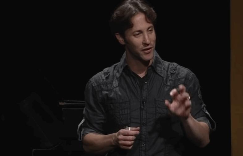 David Eagleman i demitologizacja świadomości