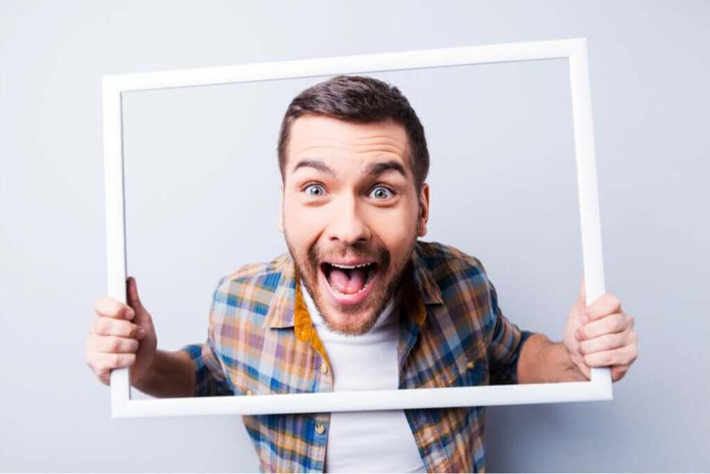 Otwartość na nowe doświadczenia - cecha wybitnych osobowości