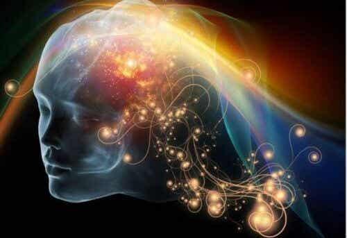 Metoda brainspottingu: przełom w psychoterapii
