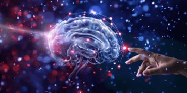 Pozytywna psychologia egzystencjalna według Paula TP Wonga