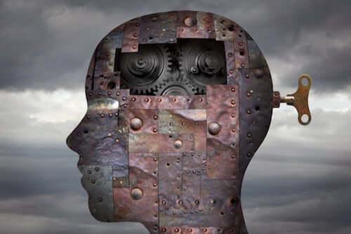 Węzeł boromejski w psychoanalizie: na czym polega?