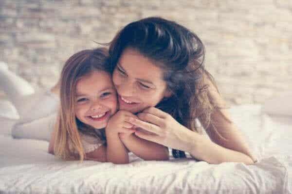 Dlaczego prezenty emocjonalne są przydatne dla dzieci?