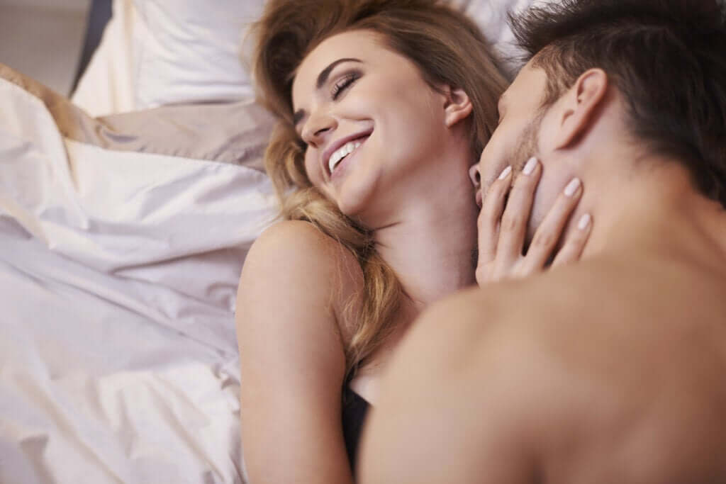 Jak odczuwają pożądanie mężczyźni, a jak kobiety?
