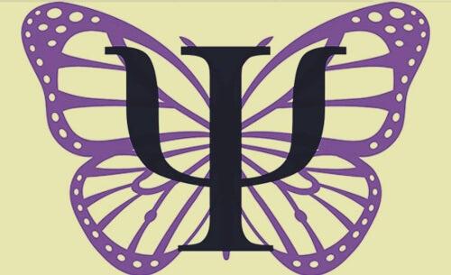 Walden Two: utopijna powieść i wizja społeczeństwa