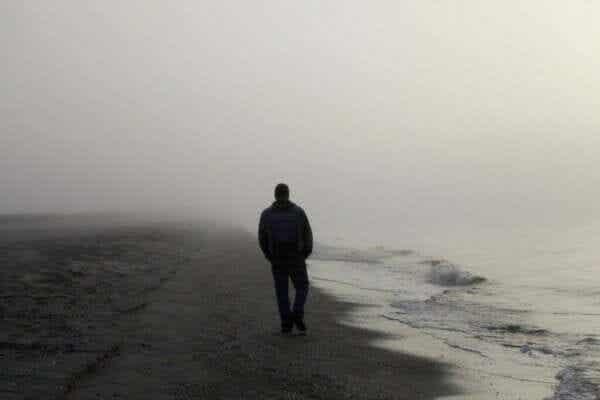 Zagubiona dusza - jej główne objawy