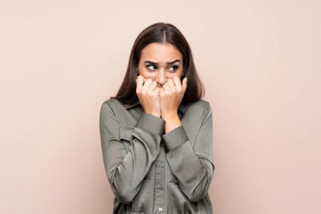 Niecierpliwość: 3 pomysły na ruszenie do przodu