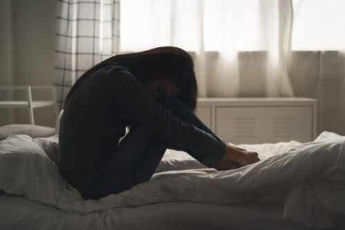 Skuteczne metody leczenia depresji