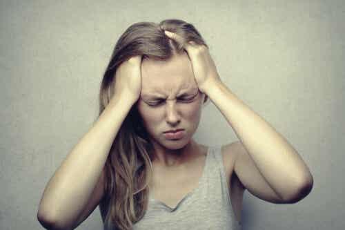 Hipochondryczne myśli - jak je kontrolować?
