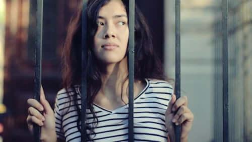 Co zrobić, gdy czujemy się niedocenieni przez innych