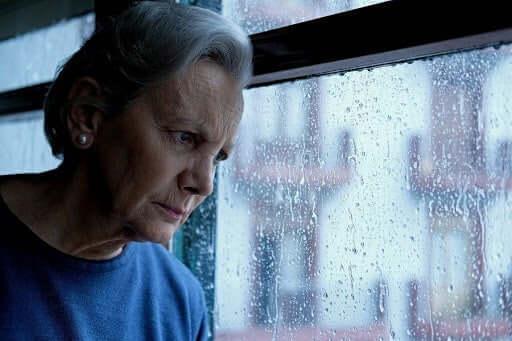 Serial Patria: czy można żyć z urazą w sercu?