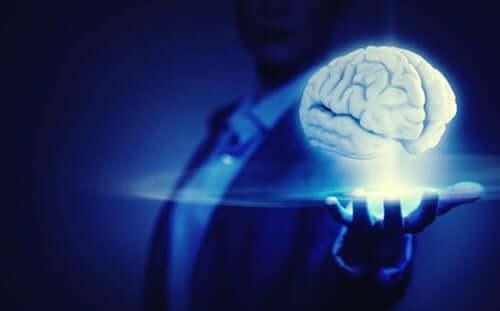 Telekineza: pseudonauka czy prawdziwa zdolność?
