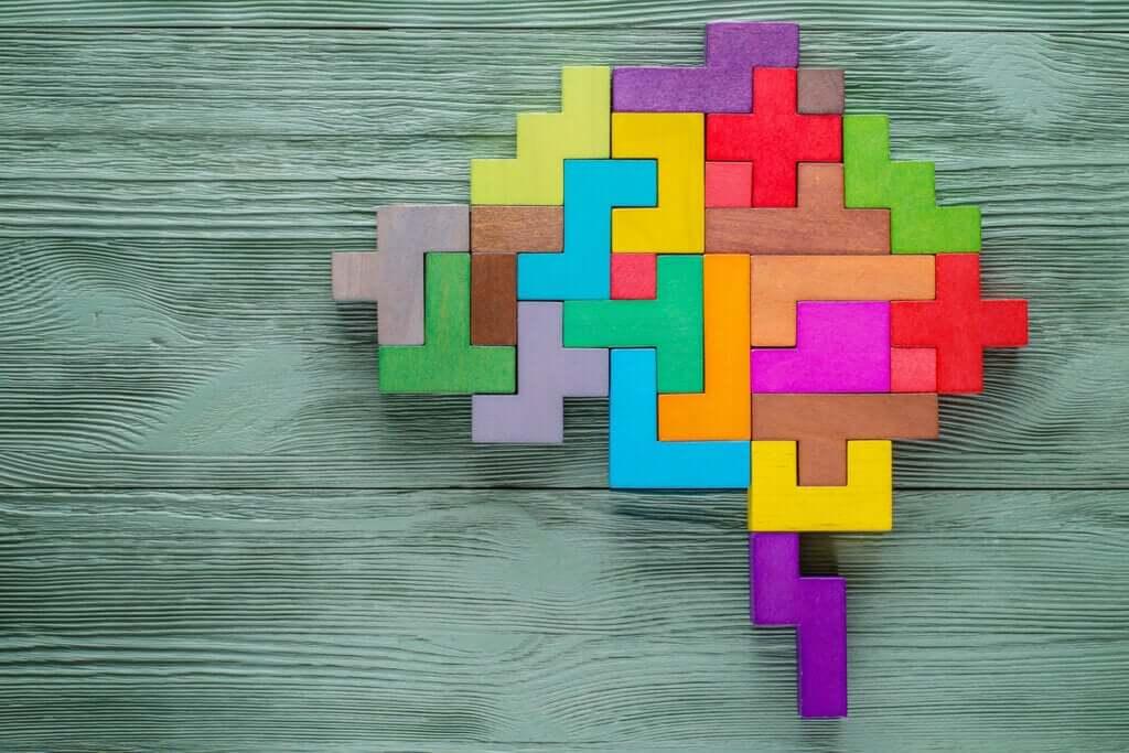 Inteligencja i jej typy - dowiedz się więcej