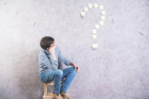 Jak być bardziej zdecydowanym - 3 kroki do większej determinacji