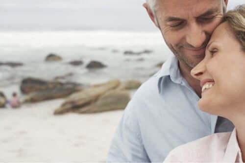 Jak kochać? Wskazówki psychoterapeuty Russa Harrisa