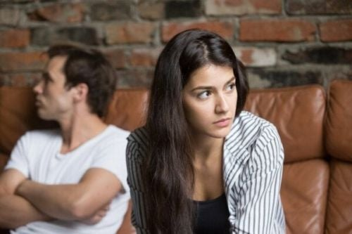 4 sygnały ostrzegawcze w związku