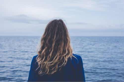 Strach przed nieznanym, jeden z najczęstszych lęków