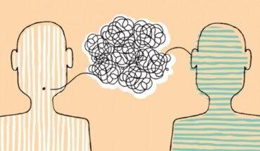 Świadoma komunikacja: jakie jest jej znaczenie?