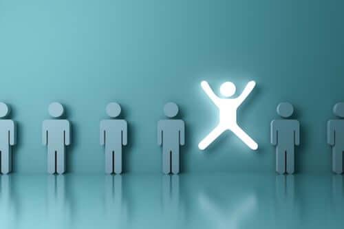 Bycie innym: konieczność, problem czy cnota?