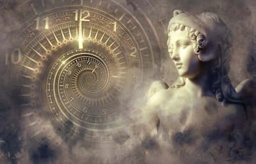 Aporia, czyli mądrość sprzeczności