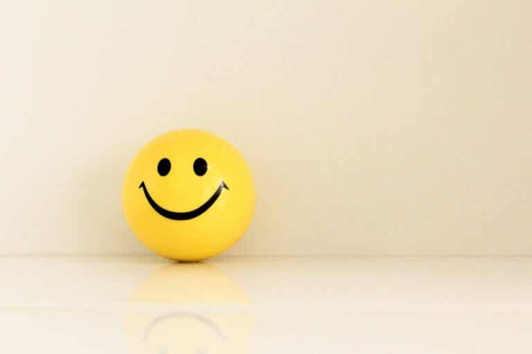 Optymizm: zaskakujące badanie na jego temat
