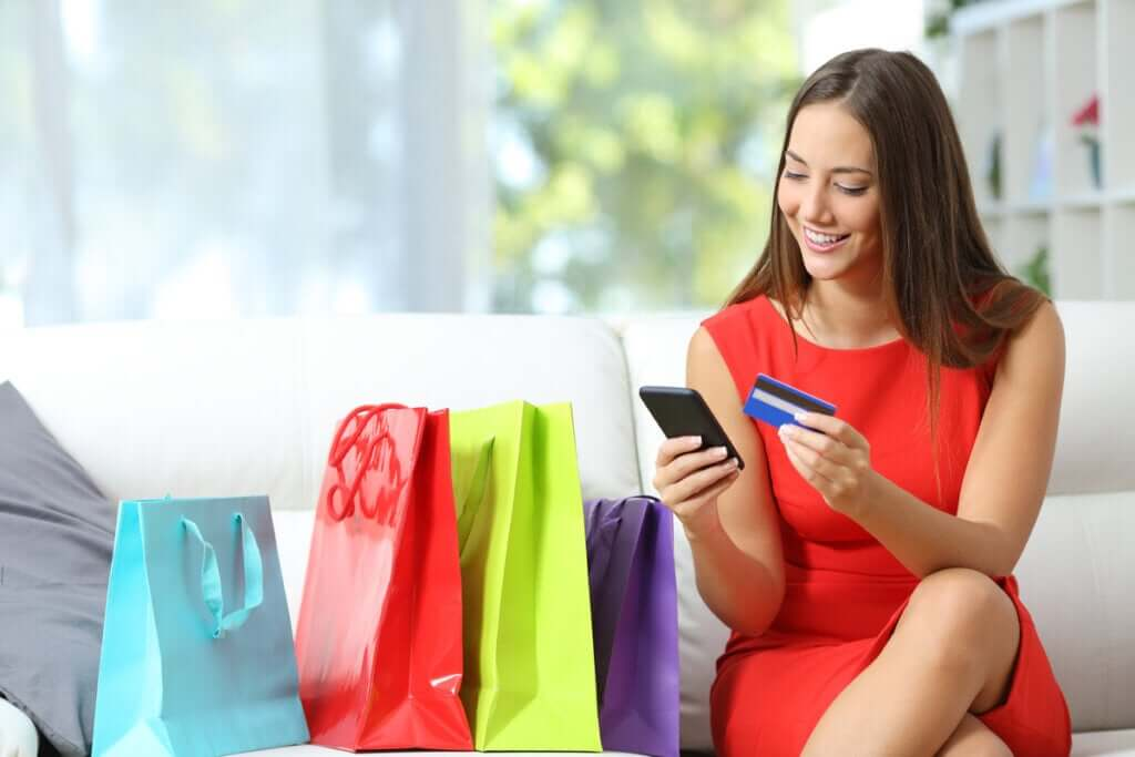 Jak kontrolować kompulsywne zakupy?