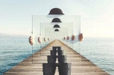 Zespół Louis-Bar: życie w ciągłym déjà vu