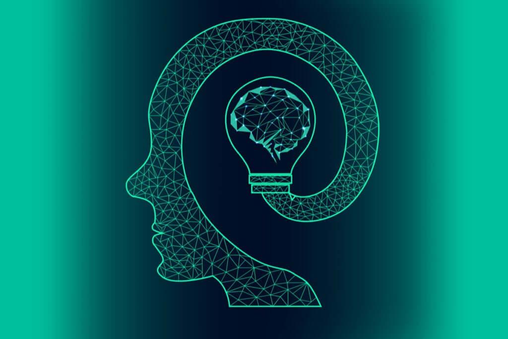 Na czym polega myślenie syntetyczne?