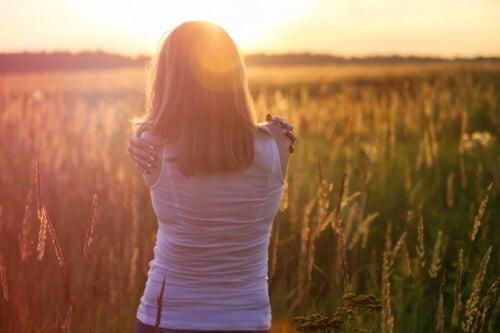 Współczucie dla siebie - dlaczego jest takie ważne?