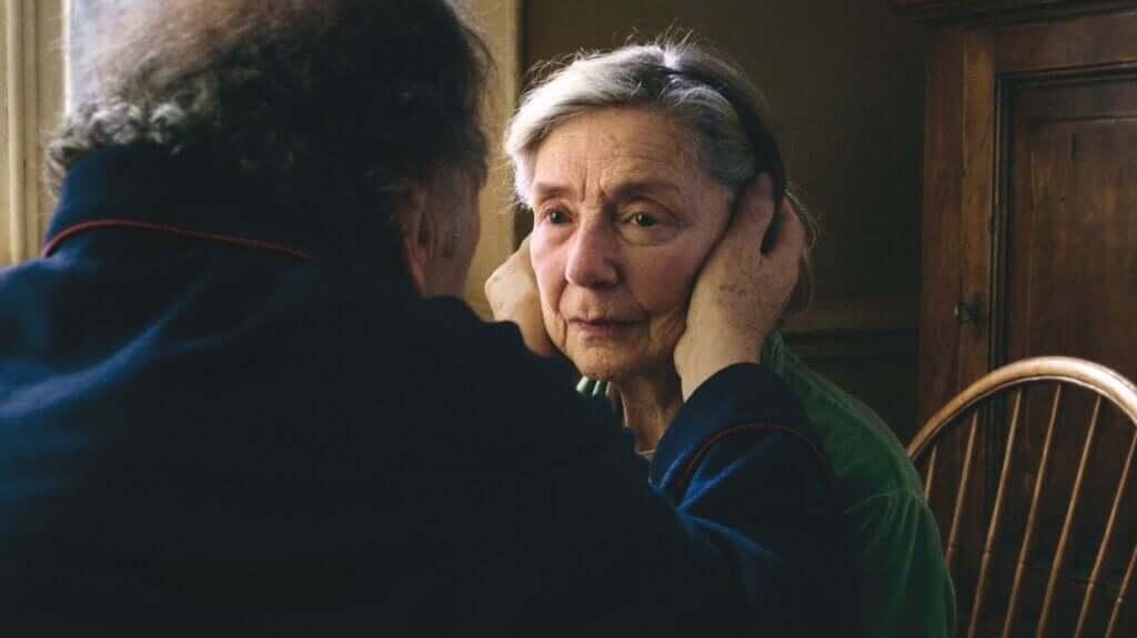Filmy o Alzheimerze: 5 najlepszych
