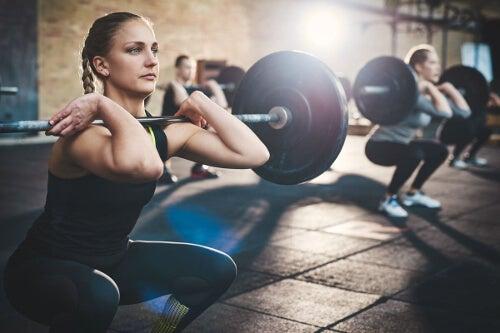 Stres metaboliczny