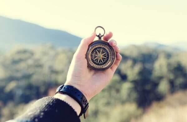 Samoprzywództwo, czyli sztuka spełniania marzeń