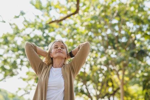 Endorfiny - 6 sposobów, aby zwiększyć ich poziom