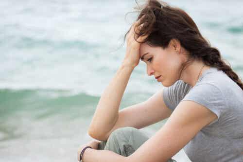 Utrata ukochanej osoby - jak stawić jej czoła?