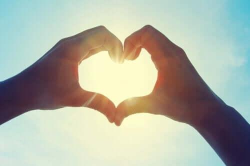 Platoniczna miłość: czy używamy złego terminu?
