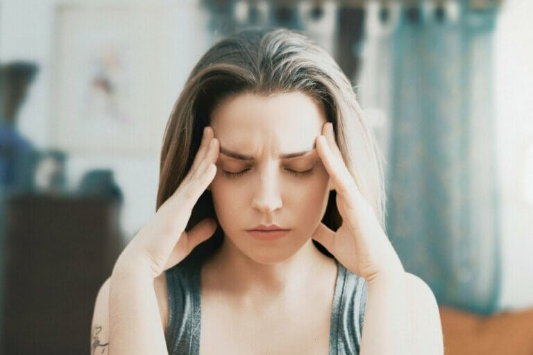 Odmiany stresu - czy znasz je wszystkie?