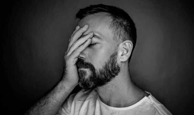 Hormony stresu - dowiedz się więcej na ich temat!